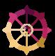 Agile Wheel